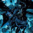 Batman/Catwoman #1 preview