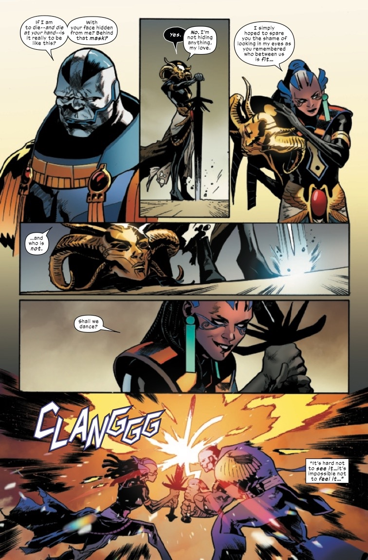 X-Men #15 preview
