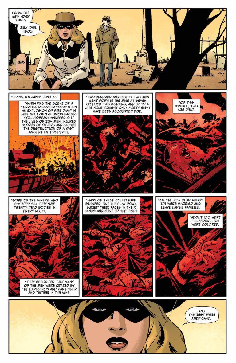 Rorschach #3 preview