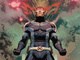 X-Men #16 preview