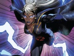 X-Men #17 preview