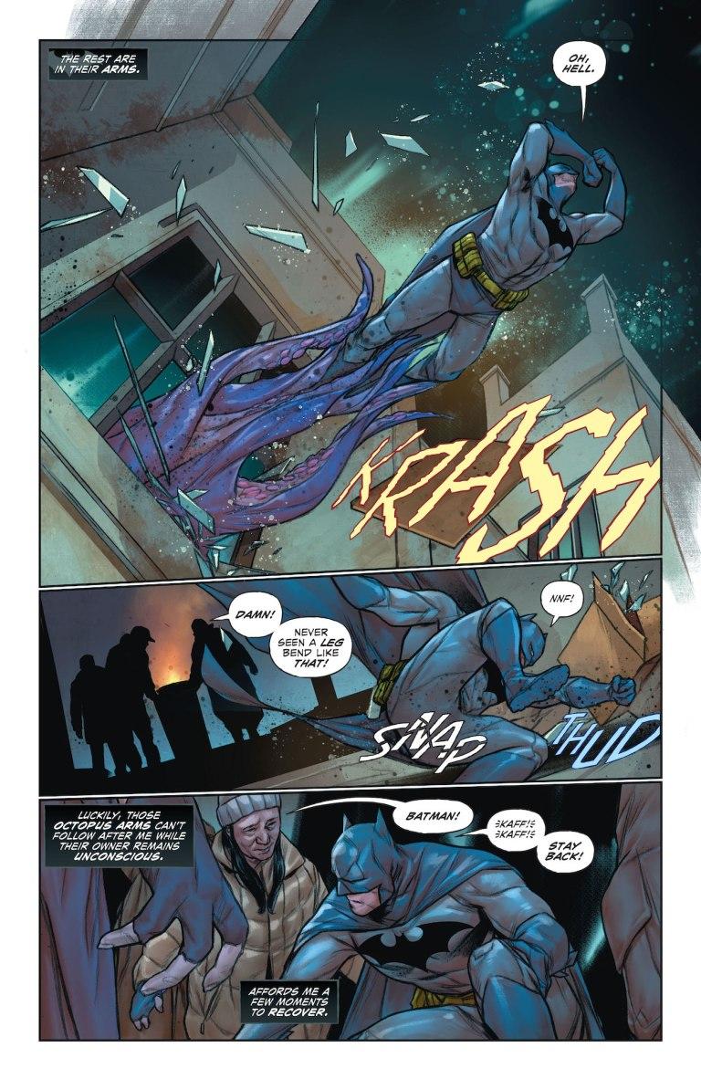 Future State: Batman/Superman #2 preview