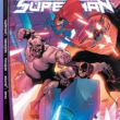 Future State: Batman/Superman #2 preview