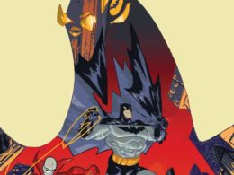 Batman: The Adventures Continue Season II